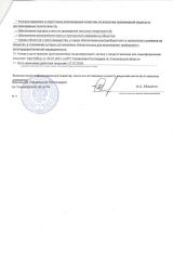 Выписка из реестра лицензий 2021_page-0002